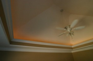 ceiling_tray_fan2