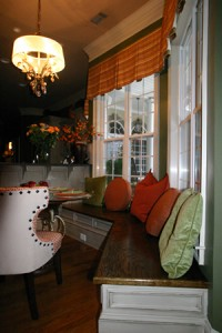 custom_bay_window_seat