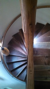 spiral stairs_after
