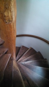 spiral stairs_after1
