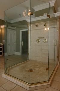 glass_shower_after